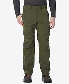 EMS® Men's Mountain Life Pants