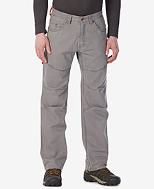 EMS® Men's Fencemender Insulated Pants