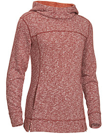 EMS® Women's Tousle Pullover Hoodie