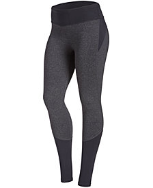 EMS® Women's Techwick® Fusion Colorblocked Leggings