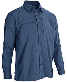 EMS® Men's Trailhead Performance Shirt