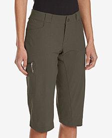 EMS® Women's Compass Trek Capri Pants