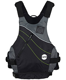 NRS Vapor PFD from Eastern Mountain Sports