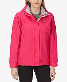 Karrimor Women's Urban Waterproof Jacket from Eastern Mountain Sports