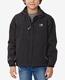 Karrimor Kids' Urban Jacket from Eastern Mountain Sports