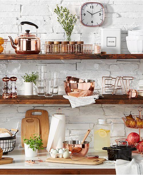 main image - Macys Kitchen