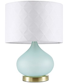 Urban Habitat Pomona Table Lamp