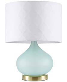 Urban Habitat Pomona Table Lamp