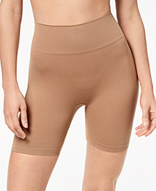 Hanes Women's Perfect Bodywear Seamless Shorts
