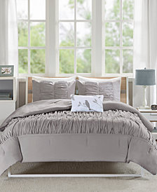 Mi Zone Mirimar 4-Pc. King/California King Comforter Set