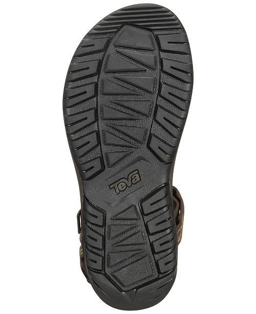 a24e03a2526d4 Teva Men s Hurricane XLT2 Water-Resistant Sandals   Reviews - All ...