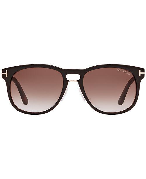 3952624a01 ... Tom Ford Sunglasses