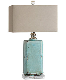 Uttermost Adalbern Table Lamp