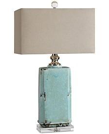 Uttermost Adalbern Table Lamp