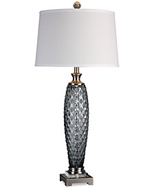 Uttermost Lonia Table Lamp