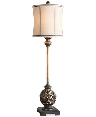 Uttermost Shahla Table Lamp