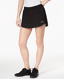 The North Face Reflex Core Adjustable Skort