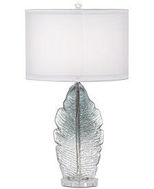 Pacific Coast Arini Table Lamp