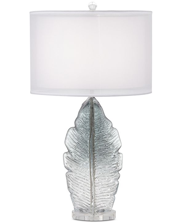 Pacific Coast Arini Table Lamp