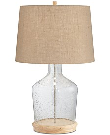Pacific Coast Taylor Table Lamp