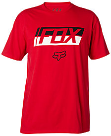 Fox Men's Requiem Graphic T-Shirt