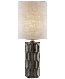 Halsey Table Lamp