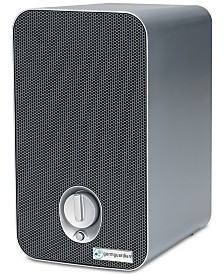 Germ Guardian AC4100CA 3-in-1 Table Top Air Purifier