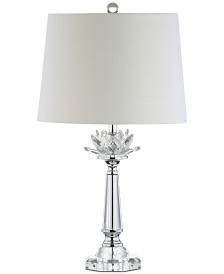 JONATHAN Y Day Table Lamp