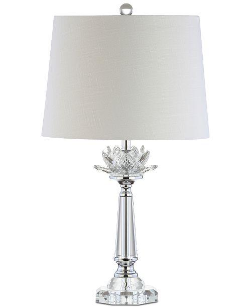 JONATHAN Y Day Table Lamp