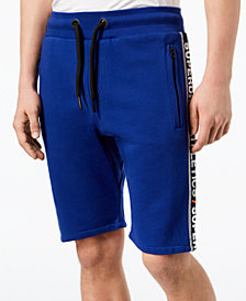 Superdry Men's Stadium Drawstring Shorts