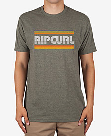 Rip Curl Men's Standout Graphic T-Shirt