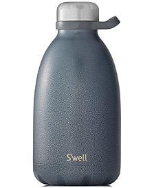 S'Well® 64-oz. Night Sky Roamer Bottle