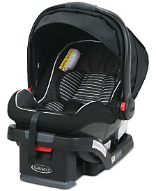 Graco SnugRide® SnugLock™ 35 XT Infant Car Seat