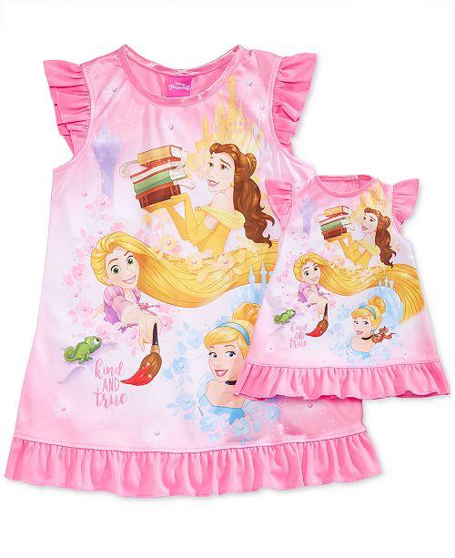 Disney Princesses Belle b8f0aa90e