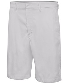 "Men's Core 10"" Classic-Fit Shorts, Created for Macy's"