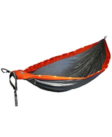 ENO DoubleNest LED Hammock from Eastern Mountain Sports