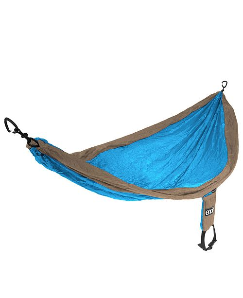 ENO SingleNest Hammock from Eastern Mountain Sports