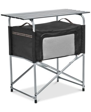 Eureka! Cook Table from Eastern Mountain Sports 6193895