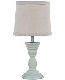 Randolph Spa Accent Lamp