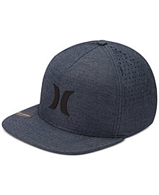 Hurley Men's Third Reef Hat