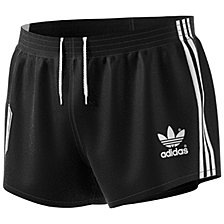 adidas Originals Argentina Replica Soccer Shorts