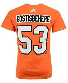 size 40 26220 89b42 Philadelphia Flyers NHL Shop: Jerseys, Apparel, Hats & Gear ...