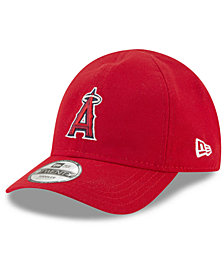 New Era Boys' Los Angeles Angels My 1st 9TWENTY Cap