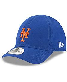 New Era Boys' New York Mets My 1st 9TWENTY Cap