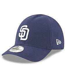 New Era Boys' San Diego Padres My 1st 9TWENTY Cap