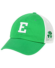 Top of the World Eastern Michigan Eagles Charm Adjustable Cap