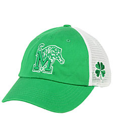Top of the World Memphis Tigers Charm Adjustable Cap