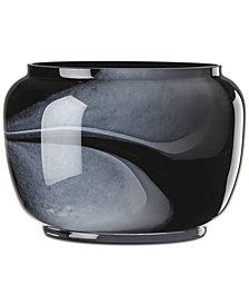 Lenox Brinton Bowl