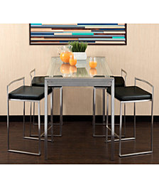 Fuji Dining Collection, Quick Ship