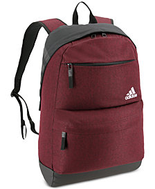 adidas Daybreak II Backpack